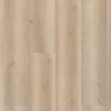 Ламинат Wineo Witex La165lv4 Дуб, Witex Laminate Flooring