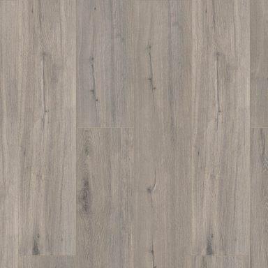 Ламинат Wineo Witex La188lv4 Дуб, Witex Laminate Flooring