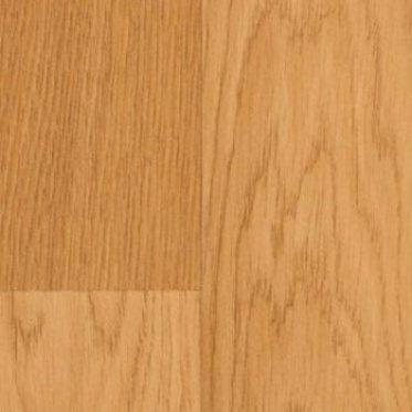 Ламинат Wineo Witex La085m Дуб Ясный, Witex Laminate Flooring